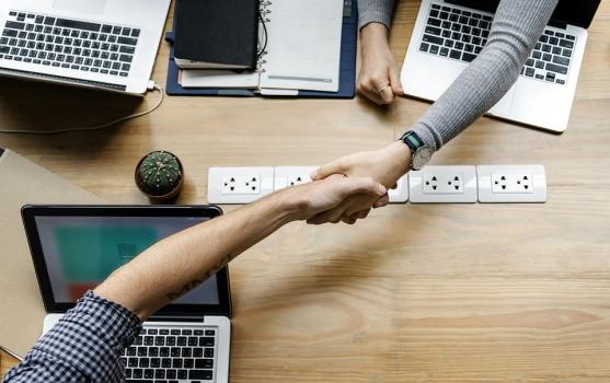 טיפים לשיתוף פעולה בין עסק לחברת תרגום   טומדס תרגום לעסקים