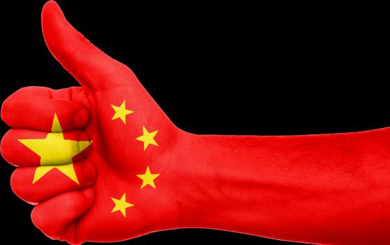 תרגום משפטי לסינית - טומדס שירותי תרגום
