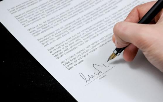 כללים לתרגום משפטי דחוף   טומדס תרגום לעסקים