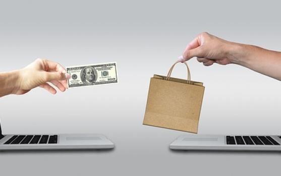 איך להרוויח כסף מהבית?