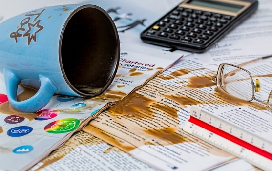טעויות שכדאי להימנע מהן כשבוחרים חברת תרגום   טומדס תרגום לעסקים ולקוחות פרטיים