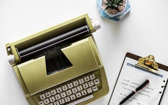 אסטרטגיה לכתיבת תוכן   טומדס תרגום לעסקים