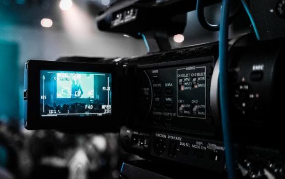 החשיבות של תרגום סרטוני ווידאו