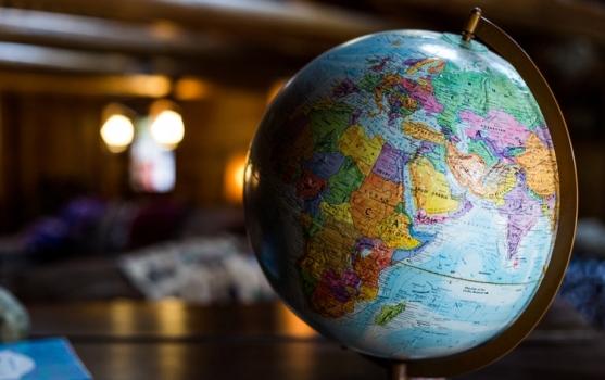 מה עדיף חברת תרגום מקומית או בינלאומית   טומדס תרגום מקצועי