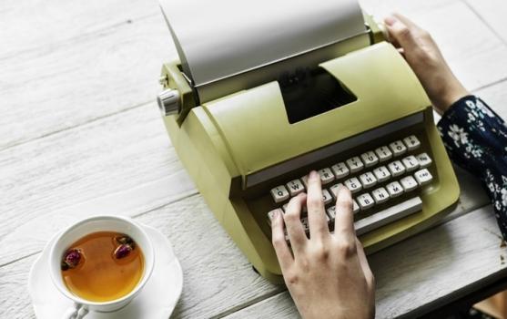 טומדס | כתיבת תוכן לעסקים