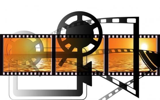 תרגום סרטוני תדמית לעסק   טומדס תרגום לעסקים