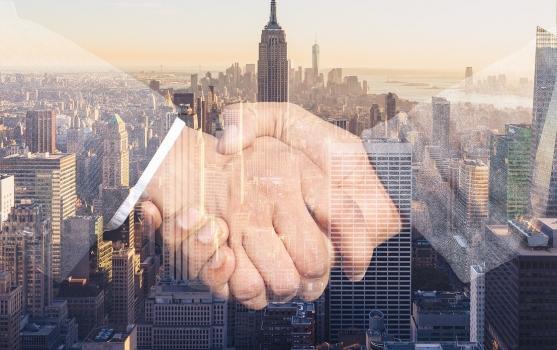 תרגום הסכמים עבור חברות בינלאומיות   טומדס תרגום לעסקים